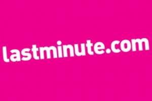 lastminute-com