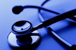 check-up-medico